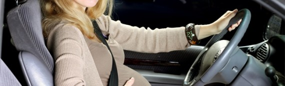 Drivers Distracted by Cellphones Cause 25 Percent of Serious Accidents