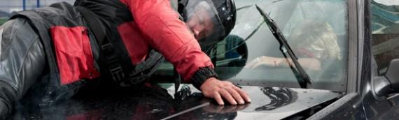 2 Deadly Washington Accidents Put Crash Statistics in the Spotlight