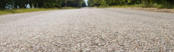 2 Questions Regarding Defensive Driving Courses in Washington